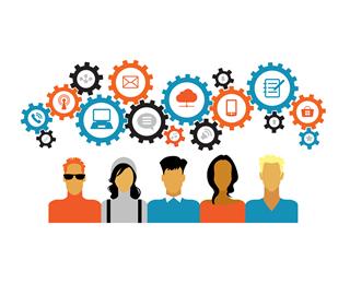 Stratejik Yönetim Modeli Danışmanlığı