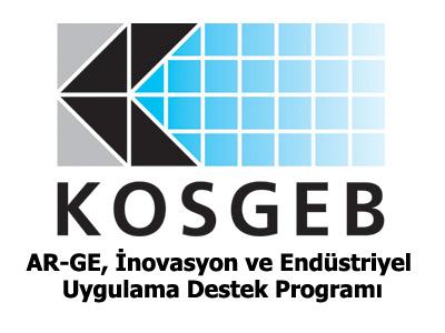 Ar-GE İnovasyon Destek Programı