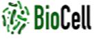Biocell Biyolojik ve Tıbbi Ürün.San.Tic.Ltd.Şti. -İSTANBUL