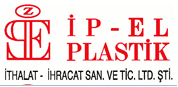 İP-EL PLASTİK İTH. İHR. SAN. VE TİC. LTD. ŞTİ-BURSA